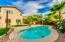 6040 N PAJARO Lane, Litchfield Park, AZ 85340