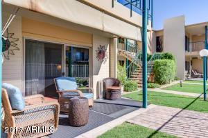 3655 N 5TH Avenue, 106, Phoenix, AZ 85013
