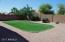 42514 W DESERT FAIRWAYS Drive, Maricopa, AZ 85138