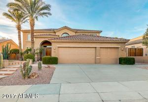 Property for sale at 16226 S 16th Lane, Phoenix,  Arizona 85045