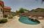 4803 E WILLIAMS Drive, Phoenix, AZ 85054