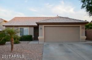 14341 W MARCUS Drive, Surprise, AZ 85374