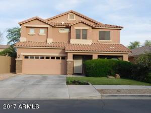 23401 S 223RD Place, Queen Creek, AZ 85142
