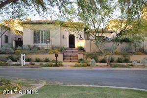 Property for sale at 20209 N 101st Way, Scottsdale,  AZ 85255
