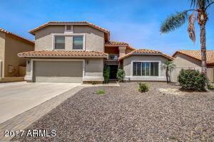 19020 N 71ST Avenue, Glendale, AZ 85308