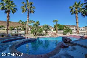 21631 N 58th Drive, Glendale, AZ 85308