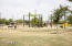 2381 S GLEN Drive, Chandler, AZ 85286