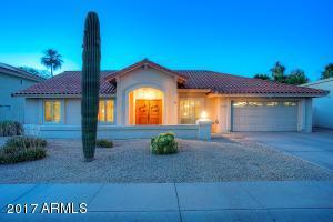 5650 E Helena  Drive Scottsdale, AZ 85254