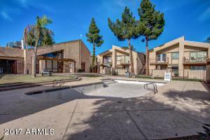 3421 W DUNLAP Avenue, 165, Phoenix, AZ 85051