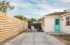 2103 E VIRGINIA Avenue, Phoenix, AZ 85006