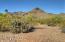 7815 N IRONWOOD Drive, 8, Paradise Valley, AZ 85253