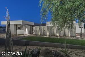 Property for sale at 3015 E San Miguel Avenue, Phoenix,  AZ 85016