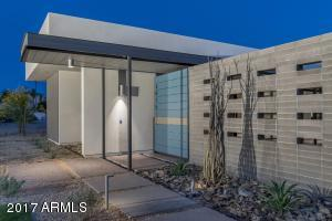 3015 E SAN MIGUEL Avenue, Phoenix, AZ 85016