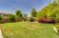 23274 S 220TH Street, Queen Creek, AZ 85142