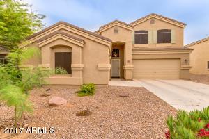 35845 W MARIN Avenue, Maricopa, AZ 85138