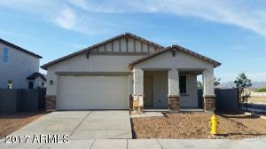 3321 W BEAUTIFUL Lane, Laveen, AZ 85339