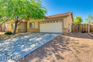 2213 W DARREL Road, Phoenix, AZ 85041