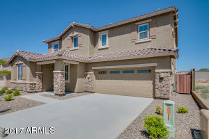 10770 W BRONCO Trail, Peoria, AZ 85383
