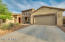 3163 E LOS ALTOS Court, Gilbert, AZ 85297