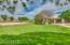 3163 E LOS ALTOS Court, Gilbert, AZ 85297