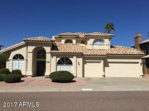 4968 E KINGS Avenue, Scottsdale, AZ 85254