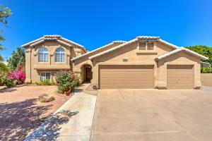 1442 N OGDEN Street, Mesa, AZ 85205