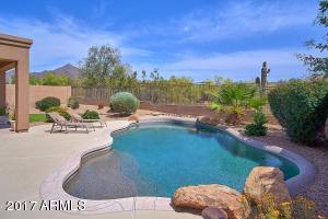 10359 E ROSEMARY Lane, Scottsdale, AZ 85255