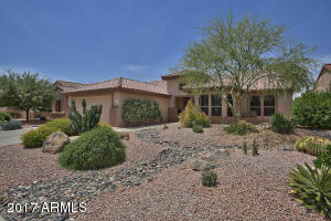 20022 N WINDOW ROCK Drive, Surprise, AZ 85374