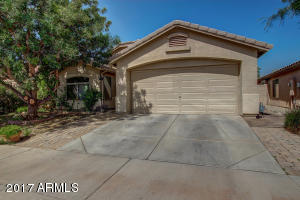 5529 N RATTLER Way, Litchfield Park, AZ 85340