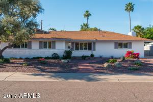 8225 E Northland  Drive Scottsdale, AZ 85251