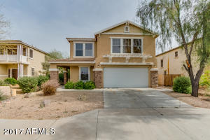 13526 W SAN JUAN Court, Litchfield Park, AZ 85340