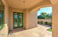 2333 E ELMWOOD Place, Chandler, AZ 85249