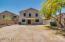 42976 W ANNE Lane, Maricopa, AZ 85138