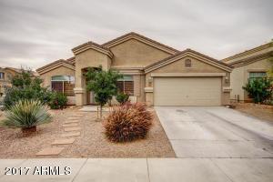 43448 W WILD HORSE Trail, Maricopa, AZ 85138
