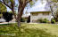 3601 N 53RD Street, Phoenix, AZ 85018