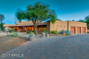 8143 E GAIL Road, Scottsdale, AZ 85260