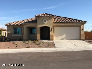 27416 W YUKON Drive, Buckeye, AZ 85396