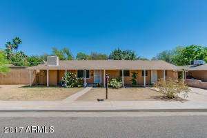 6551 N 62nd Avenue, Glendale, AZ 85301