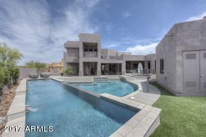 10735 E MONUMENT Drive, Scottsdale, AZ 85262