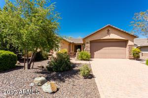 1342 SABATINA Street, Prescott, AZ 86301