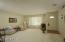 4820 W BERYL Avenue, Glendale, AZ 85302