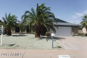 10802 W BELMONT Avenue, Glendale, AZ 85307