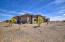 10868 W DOVE ROOST Road, Queen Creek, AZ 85142