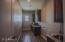 Laundry Area /Mud Room