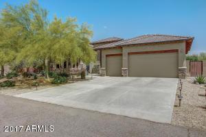 56 E IRVINE Road, Phoenix, AZ 85086