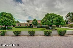 6727 W PERSHING Avenue, Peoria, AZ 85381