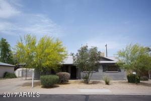 7250 E Fillmore  Street Scottsdale, AZ 85257