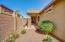 2580 E BOSTON Street, Gilbert, AZ 85295