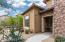 3937 E MELINDA Drive, Phoenix, AZ 85050