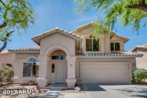 16226 S 12TH Place, Phoenix, AZ 85048